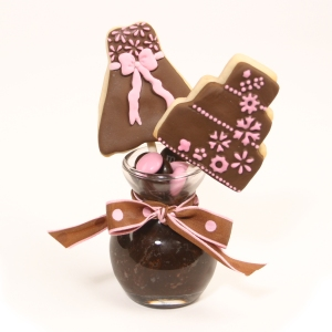 mini-wedding-bouquet-brown-pink1